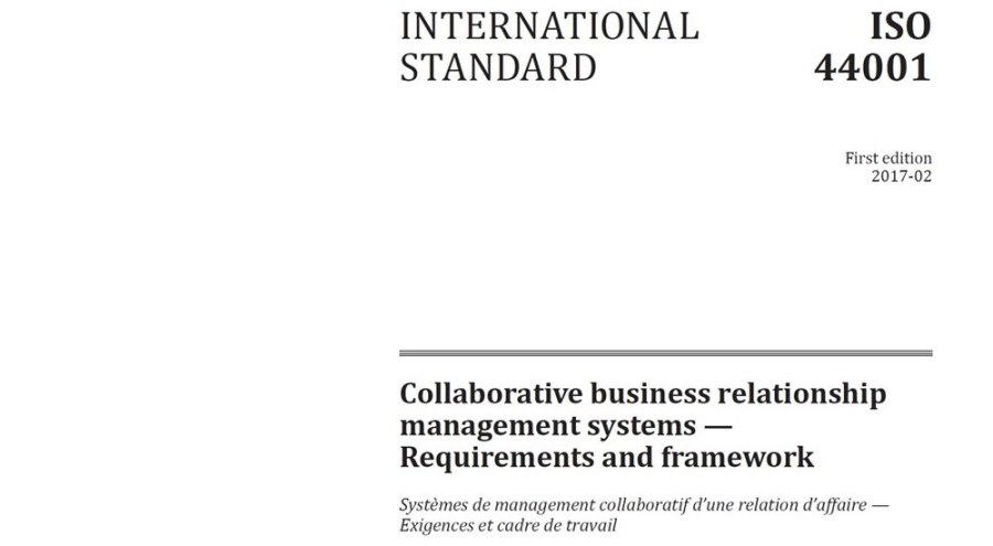 """collaborative relationship Collaborative negotiation  is an approach that treats the """"relationship"""" as an important  a collaborative approach to negotiation strives to convert."""